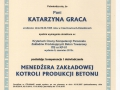 Certyfikat kompetencji personelu ITB-Menadżer ZKP.jpg