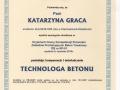 Certyfikat kompetencji personelu ITB -technolog betonu.jpg