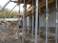 Budowa budynku wielorodzinnego w Bielsku-Bialej 3