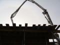 Budowa budynku wielorodzinnego w Bielsku-Białej 4