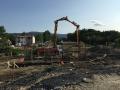 Budowa wiaduktu 2